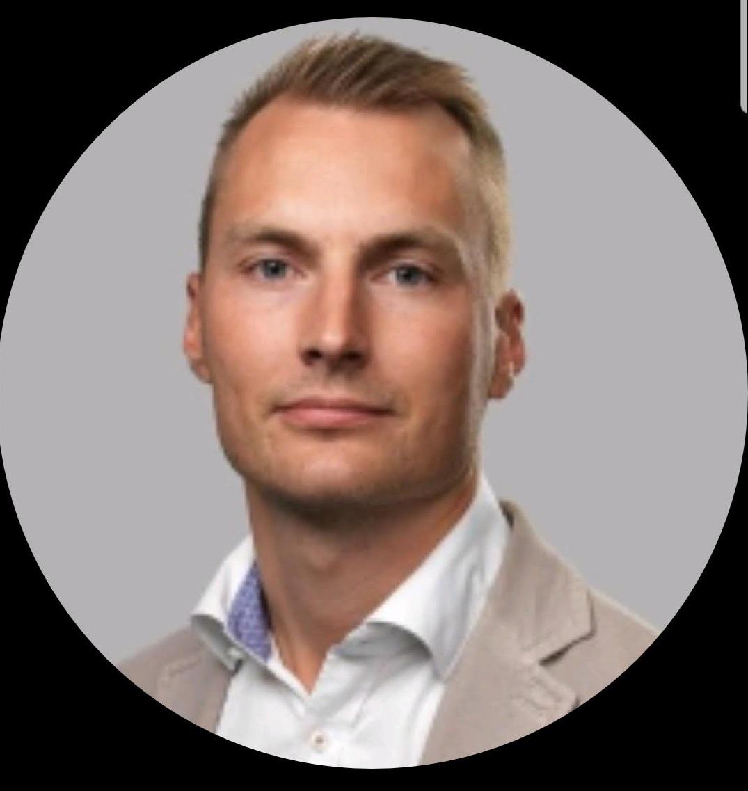 Max Runnqvist - JOBMeal